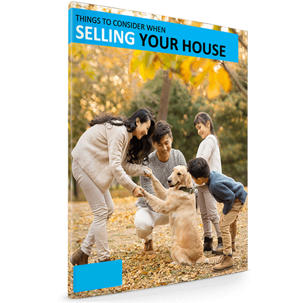 ARS FREE Home Buyers Guide